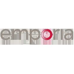 http://www.baradi.es/telefonos-emporia/