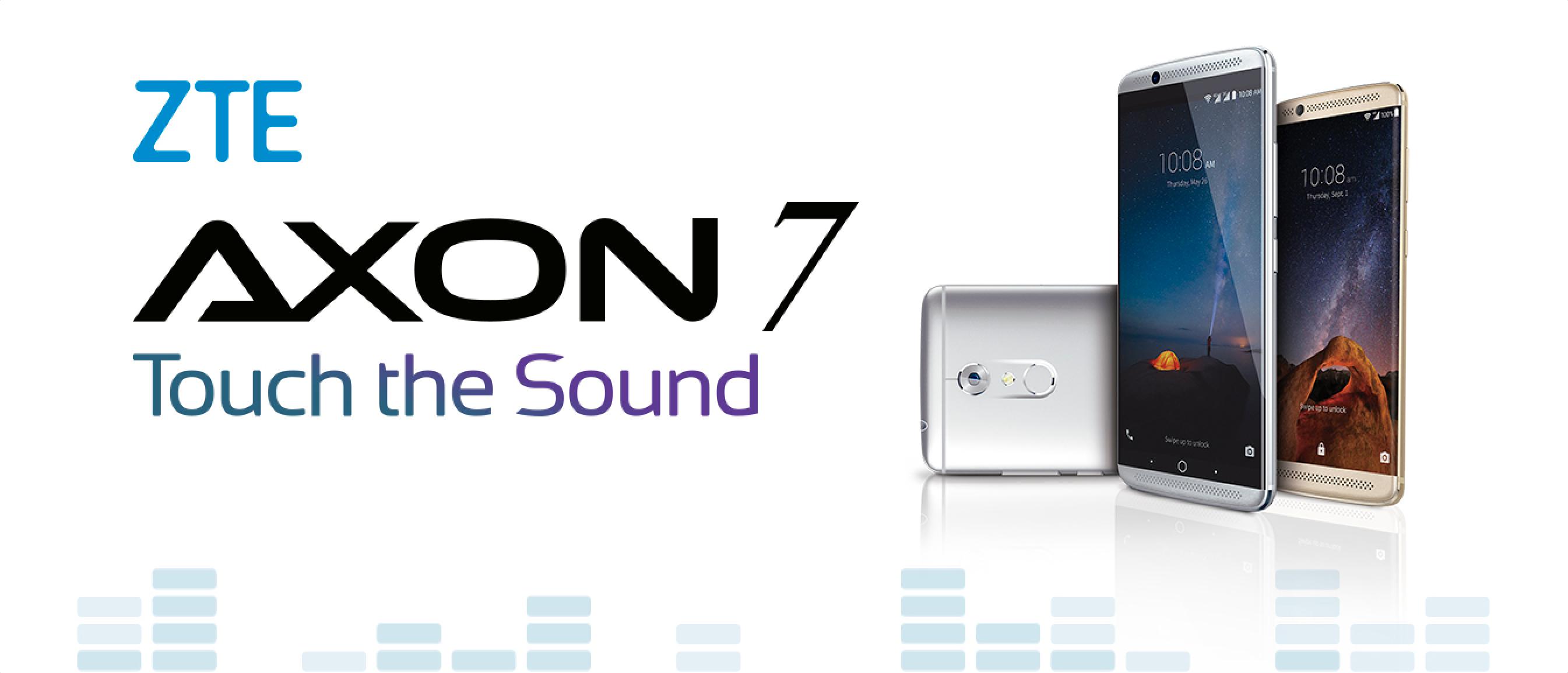 2-banner-Axon7-Hola-v2