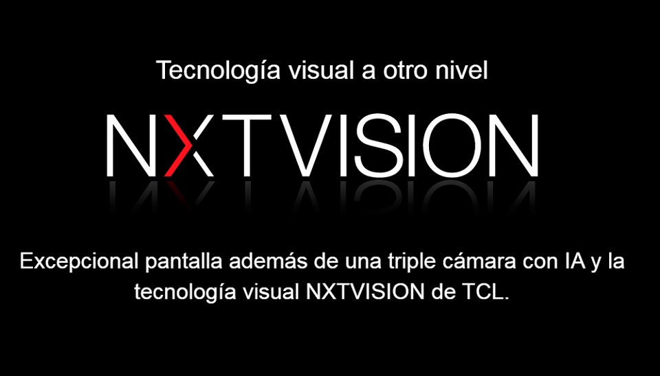TCL-PLEX_N2modi